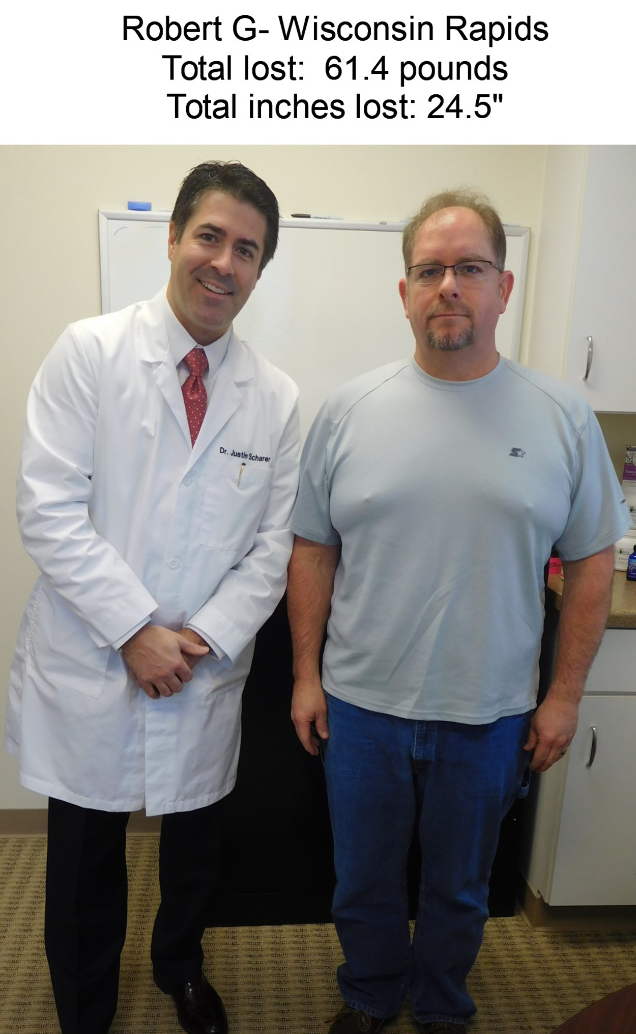 Weight loss doctors in missouri city tx photo 6