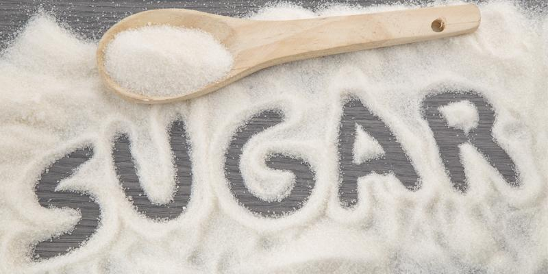 How You Get Addicted to Sugar