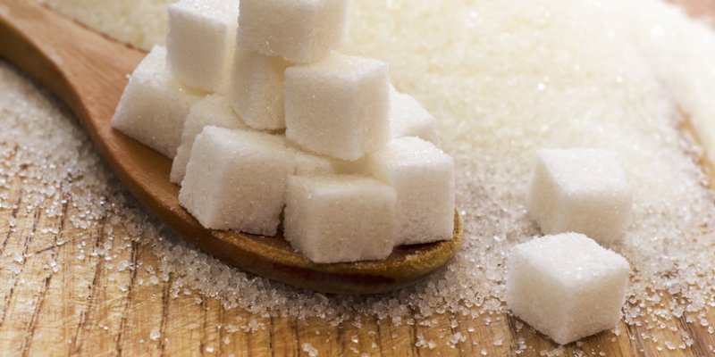 5 Healthy Foods That are Loaded with Sugar