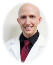 Dr. Randy Joten, D.C.