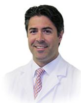 Dr. Justin Scharer, D.C.