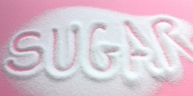What Happens to Your Body When You Eat Too Much Sugar?