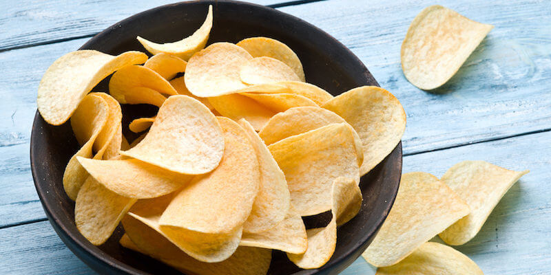 5 Foods That Contribute to High Cholesterol Levels