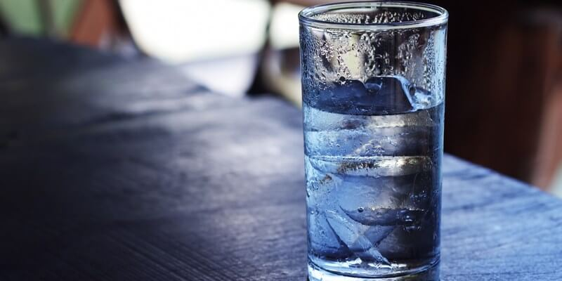 6 Reasons Your Body Needs More Water