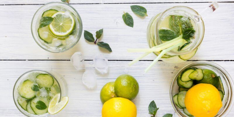 What's the Difference Between Lemons and Limes?