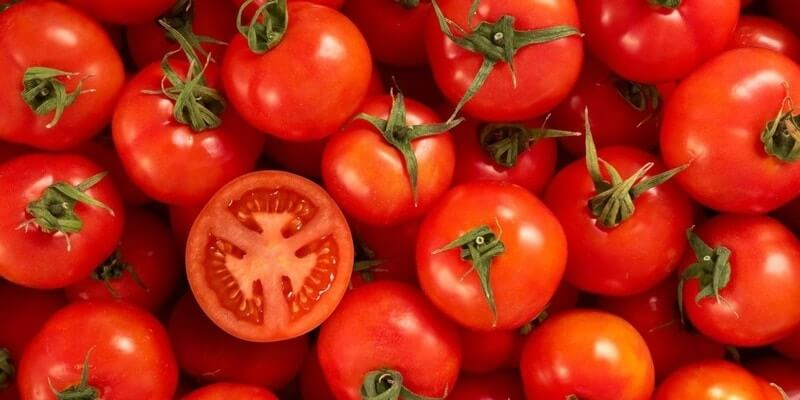7 Surprising Health Benefits of Tomatoes
